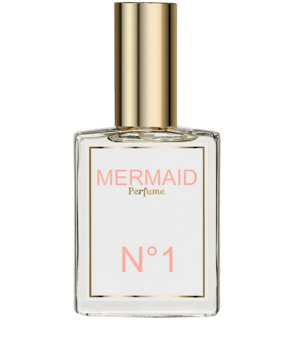 Mermaid Perfume Spray 56ml