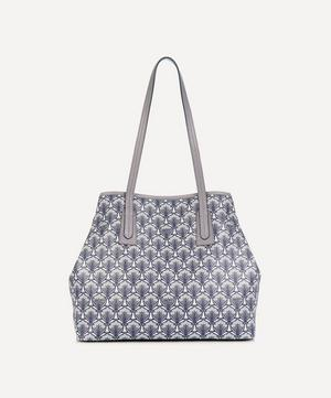 Little Marlborough Iphis Canvas Tote Bag