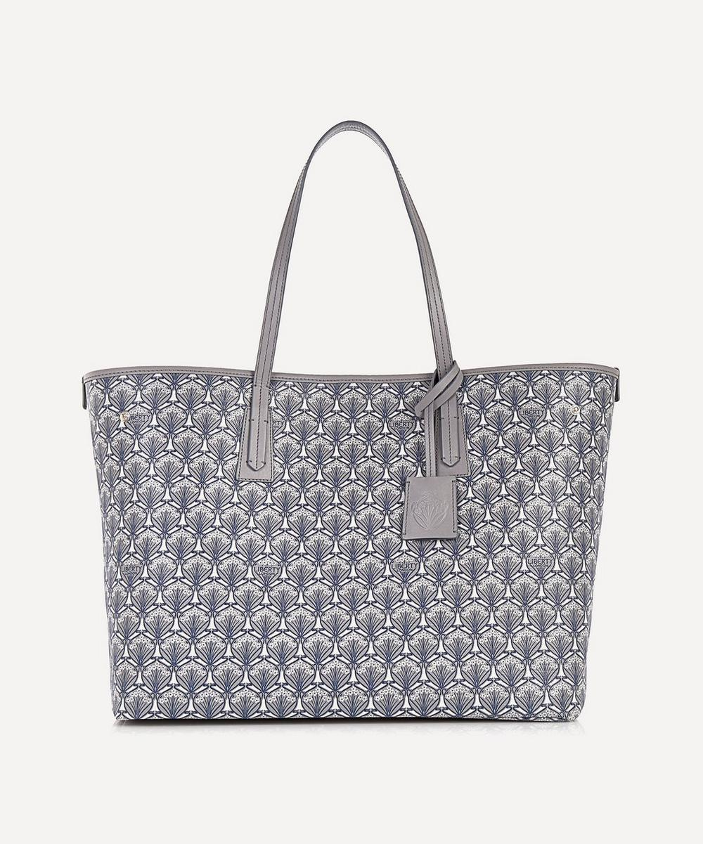 Liberty - Iphis Marlborough Tote Bag