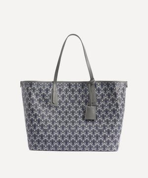Marlborough Iphis Canvas Tote Bag