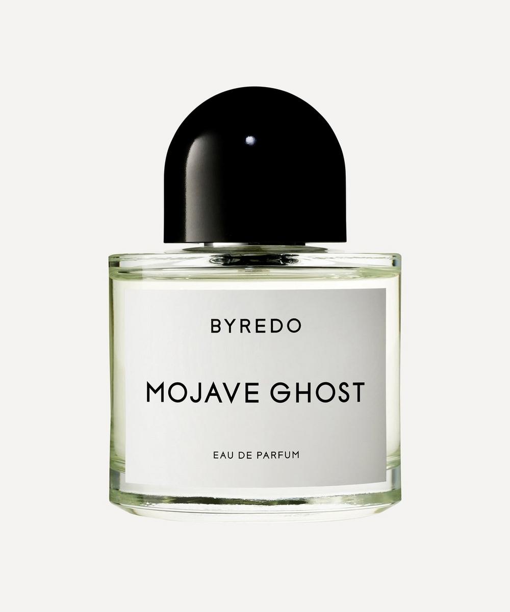 Mojave Ghost Eau de Parfum 100ml