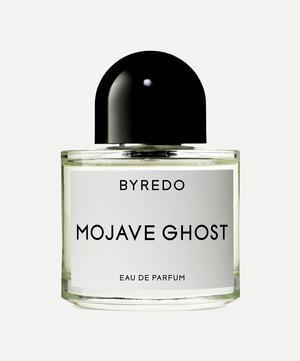 Mojave Ghost Eau de Parfum 50ml