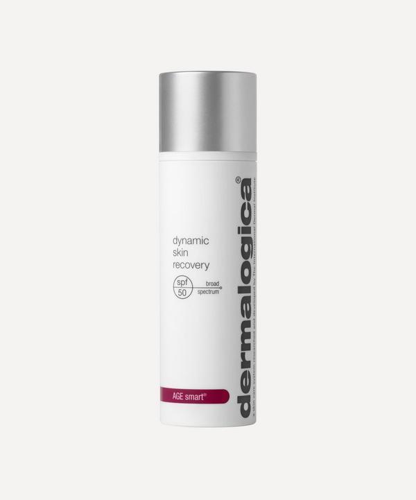 Dermalogica - Dynamic Skin Recovery SPF50 50ml