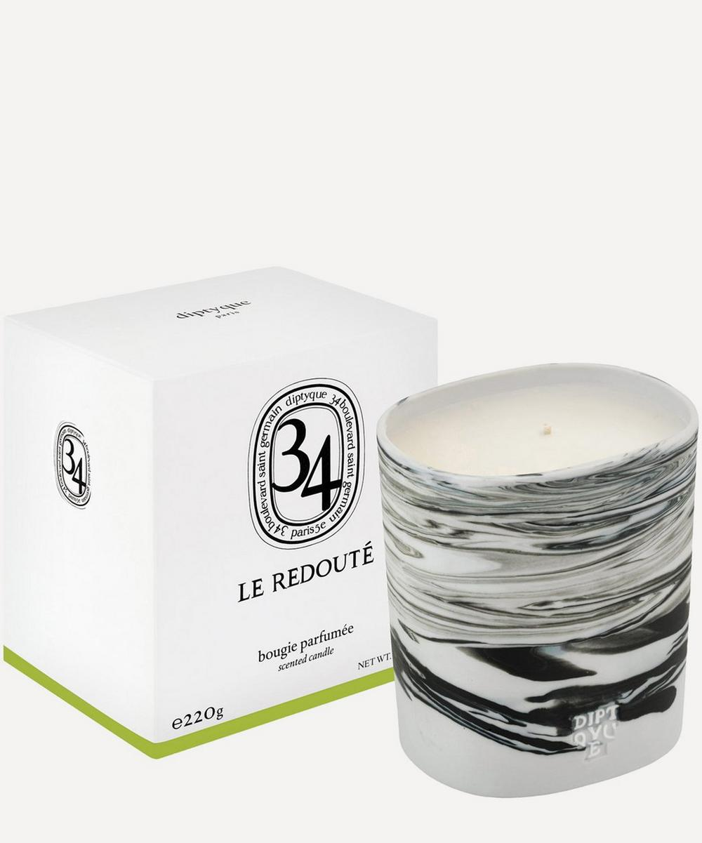 Le Redoute Candle 220g