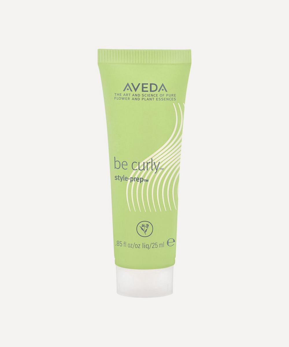 Aveda Be Curly Style-Prep 25ml