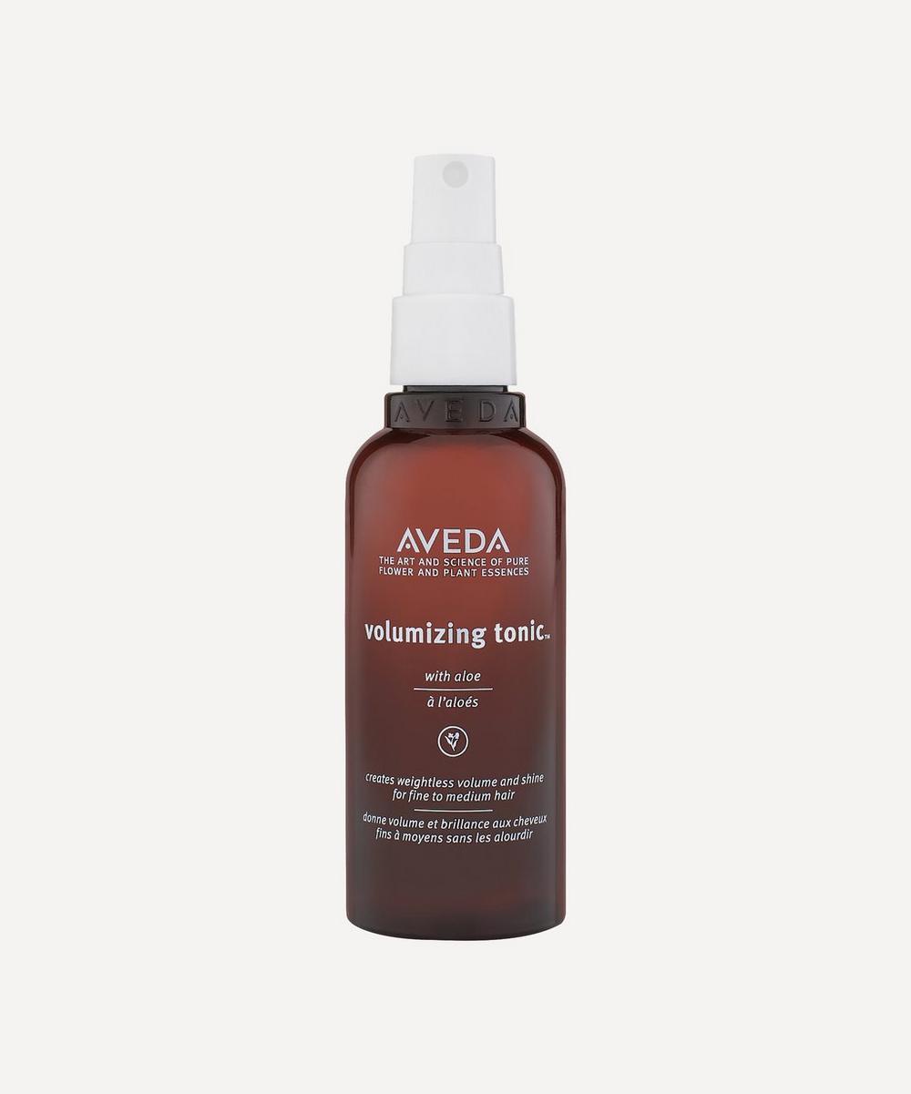 Aveda - Volumizing Tonic 40ml