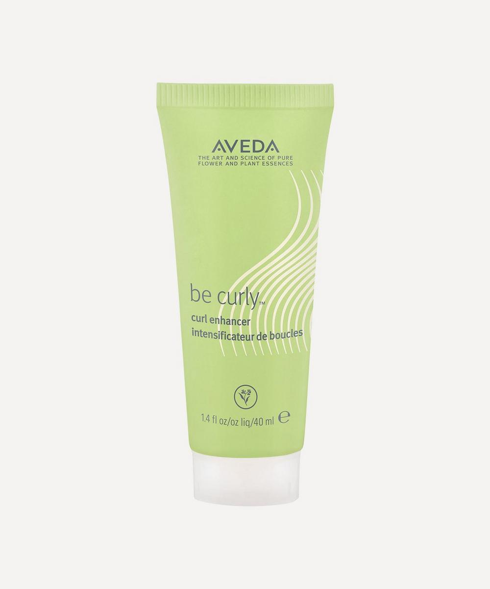 Aveda - Be Curly Curl Enhancer 40ml