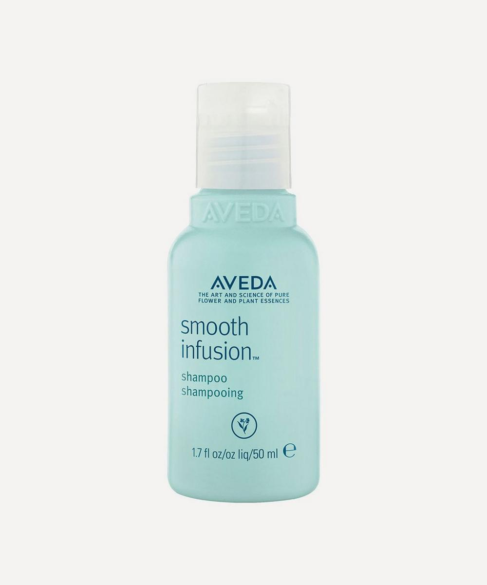 Aveda - Smooth Infusion Shampoo 50ml