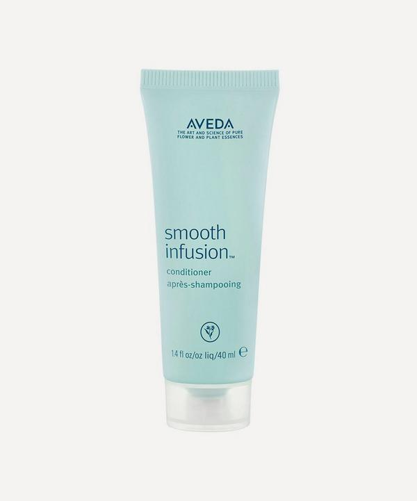 Aveda - Smooth Infusion Conditioner 40ml