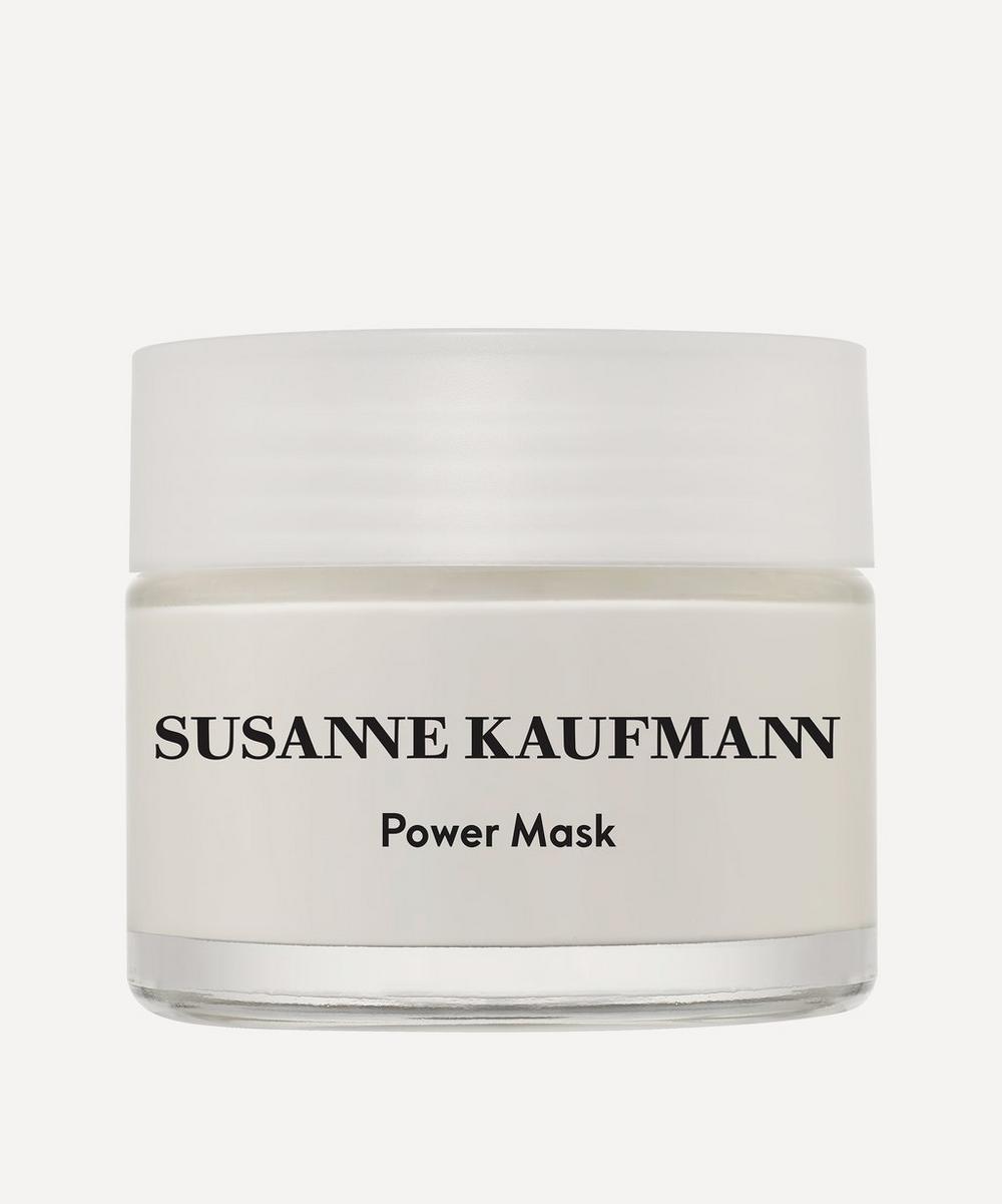 Susanne Kaufmann - Lifting Mask Line A 50ml