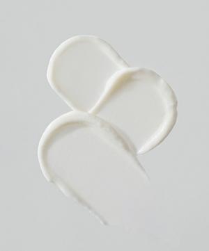 Lifting Mask Line A 50ml