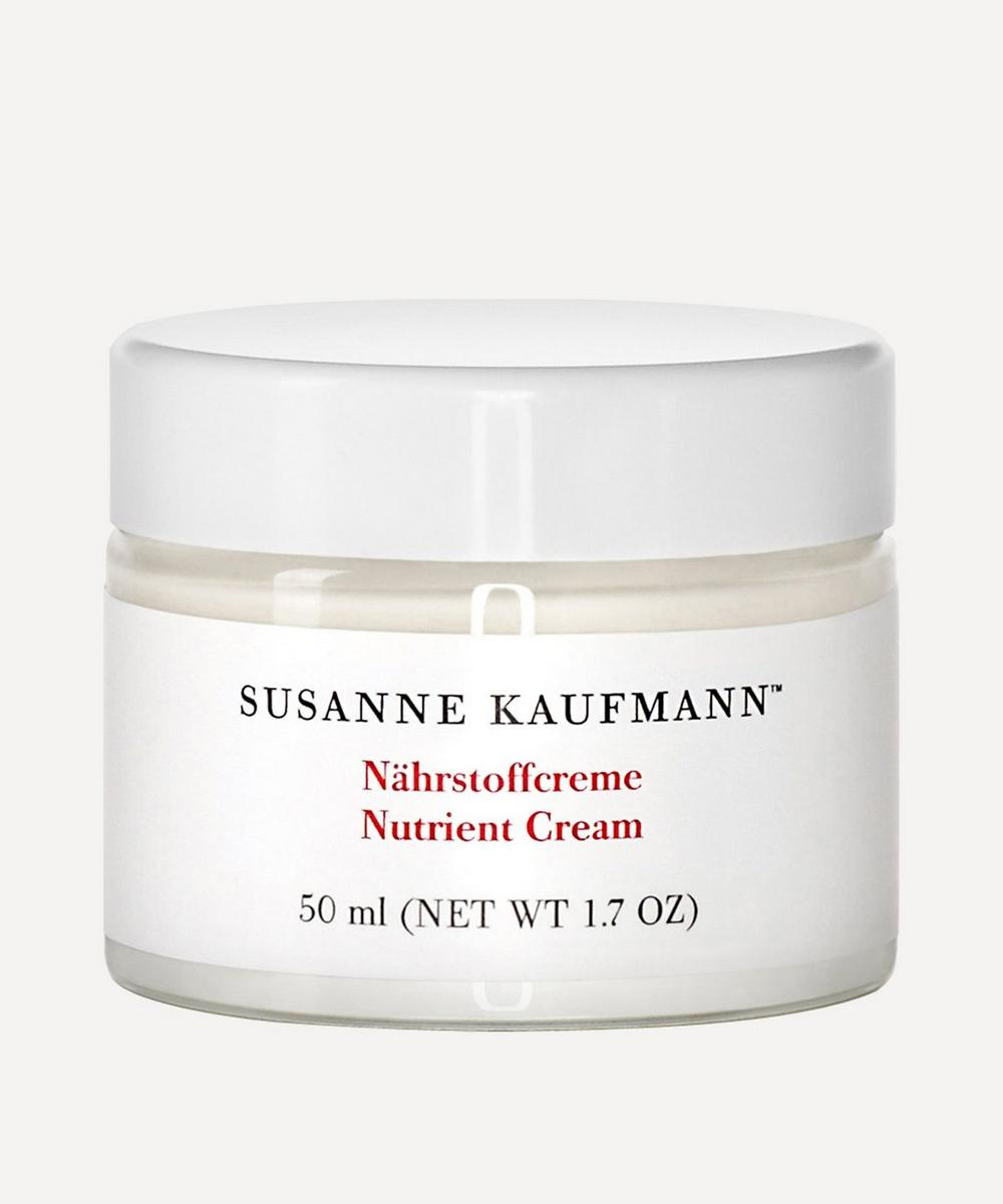 Susanne Kaufmann - Nutrient Cream 50ml