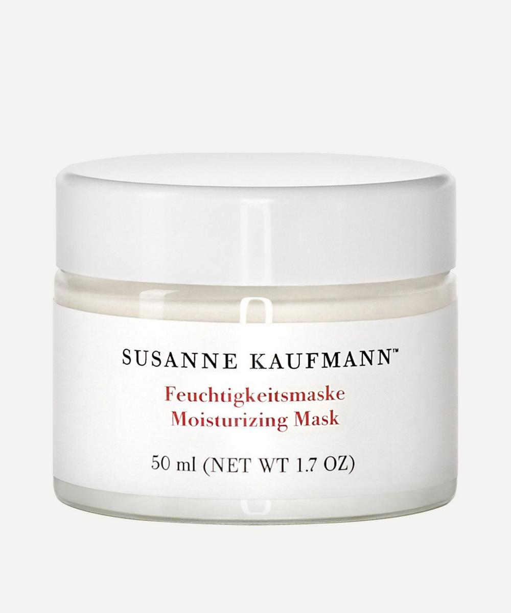 Susanne Kaufmann - Moisturising Mask 50ml