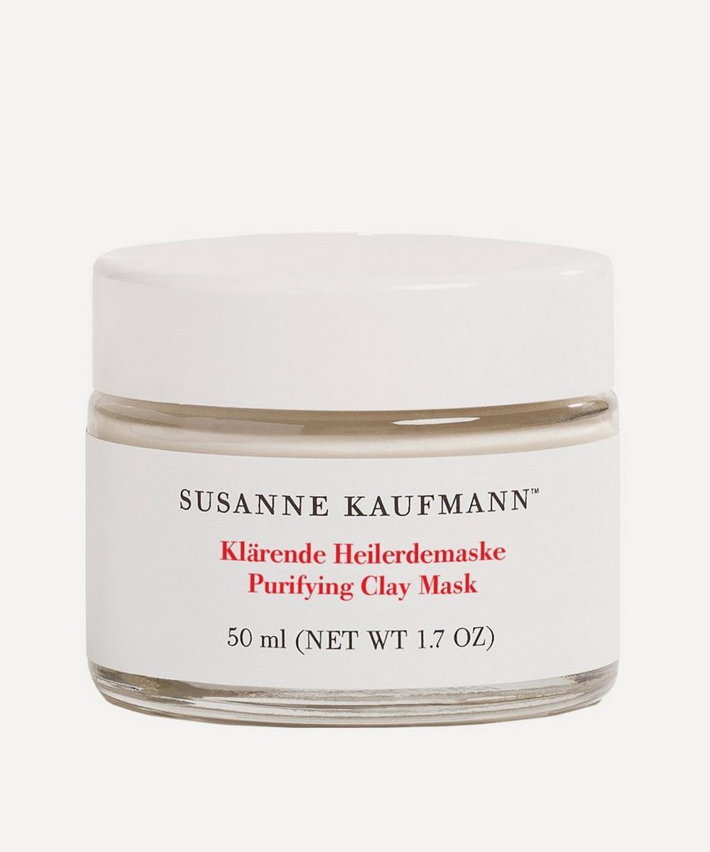 Susanne Kaufmann - Purifying Clay Mask 50ml