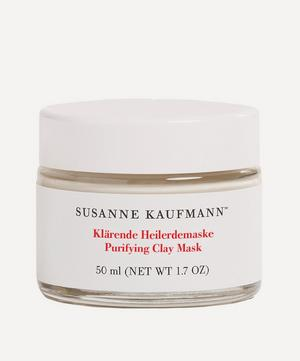 Purifying Clay Mask 50ml