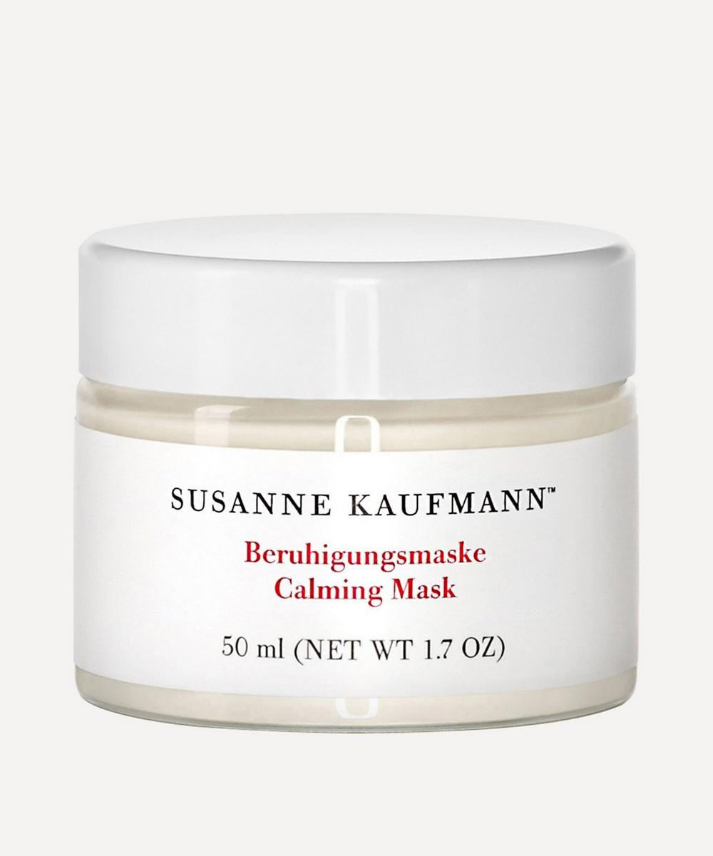 Calming Mask 50ml
