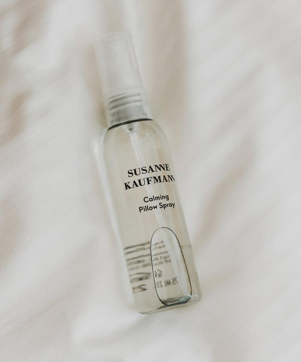 Pillow Spray 75ml
