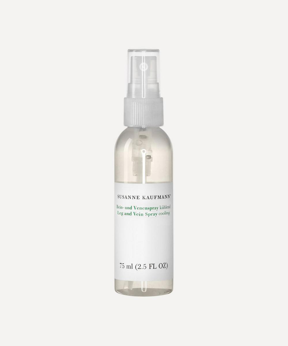 Susanne Kaufmann - Leg Vein Cooling Spray 75ml