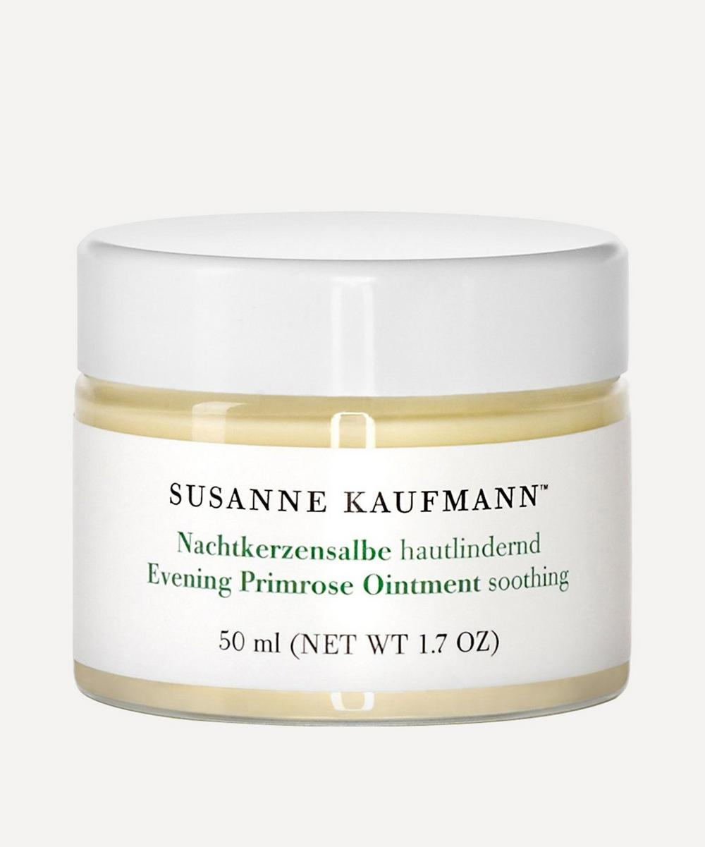 Evening Primrose Ointment 50ml
