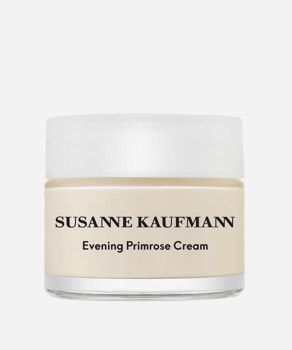 Susanne Kaufmann - Evening Primrose Ointment 50ml