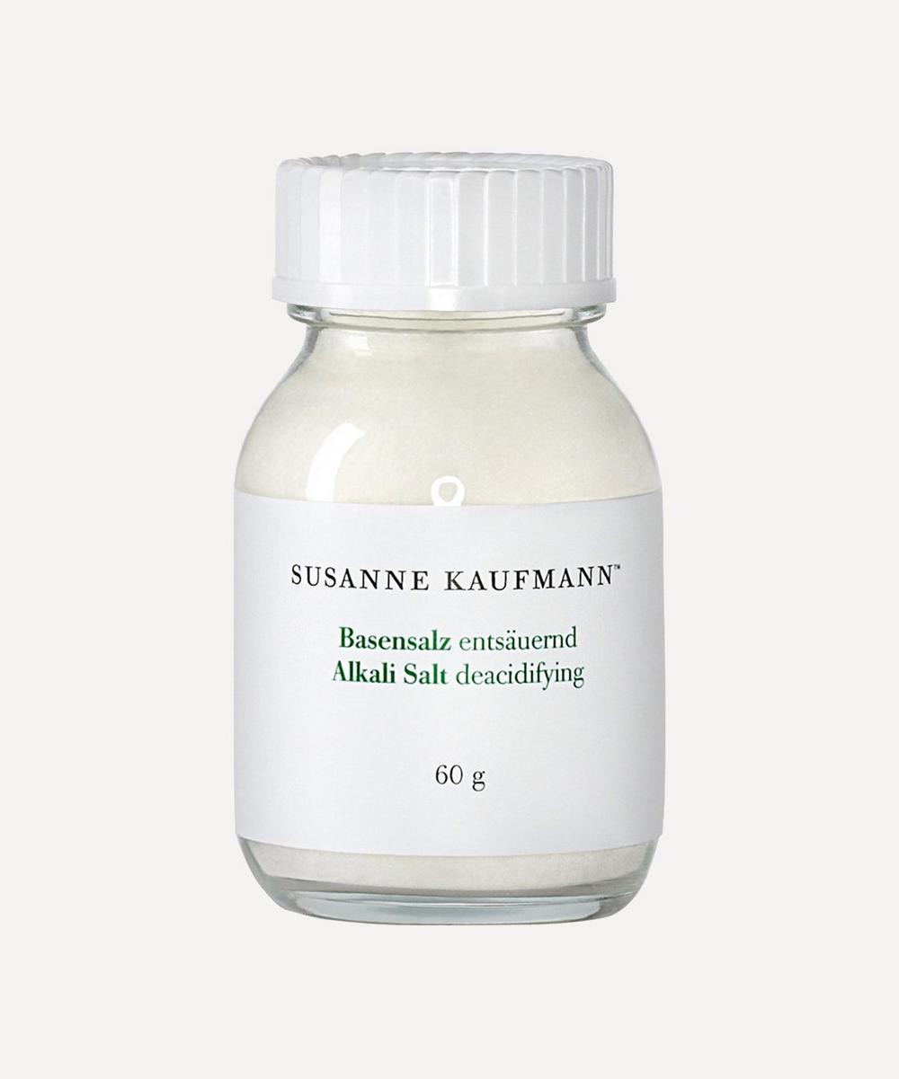 Susanne Kaufmann - Deacidifying Alkali Salt 60g