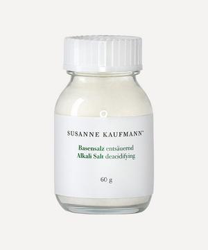 Deacidifying Alkali Salt 60g