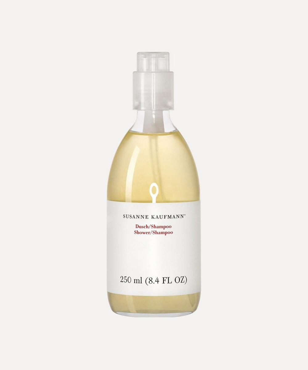 Shower/Shampoo 250ml