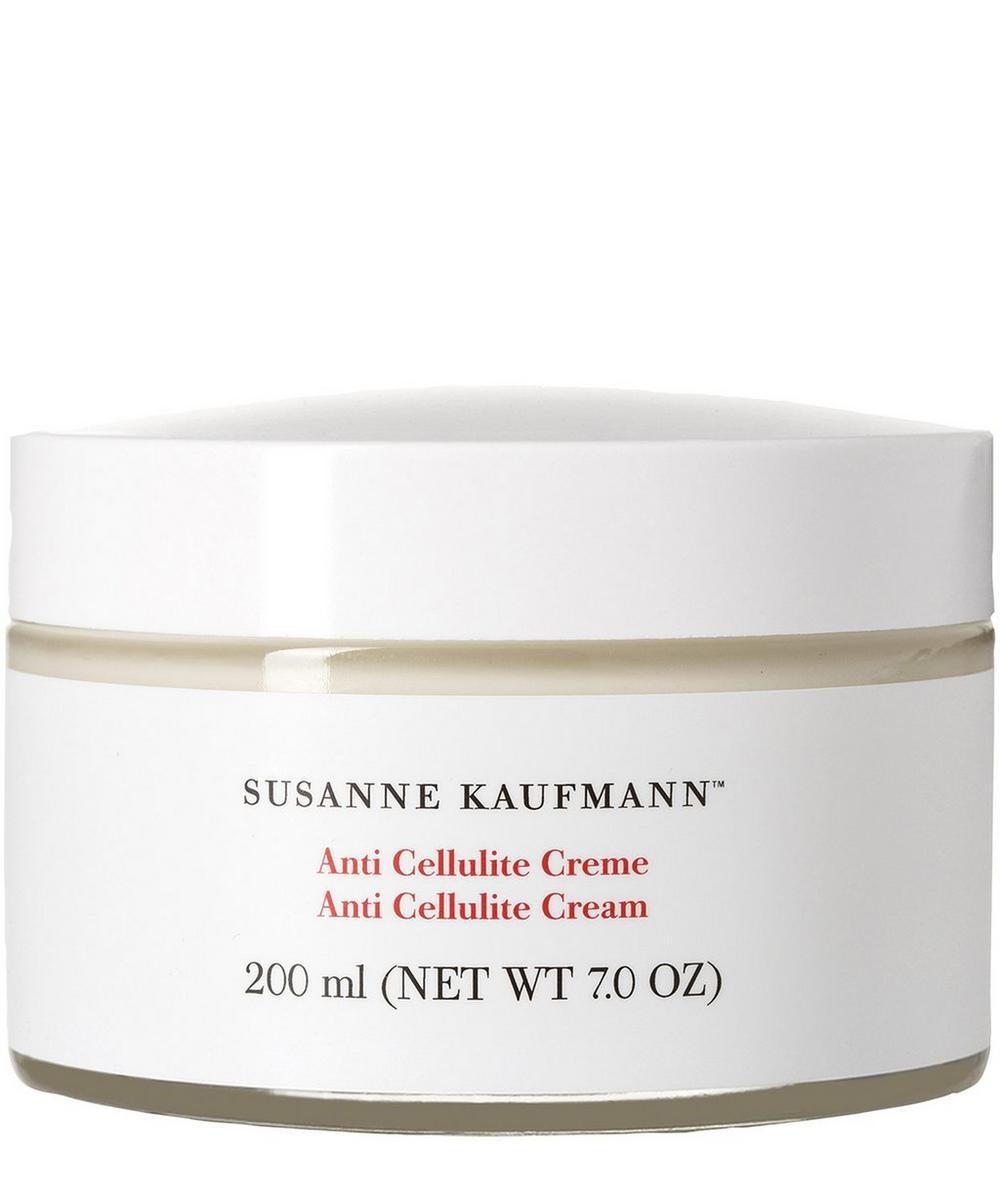 Anti Cellulite Cream 200ml