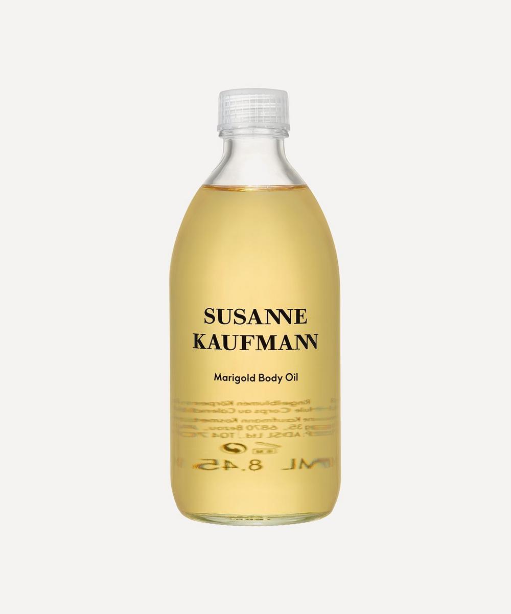 Susanne Kaufmann - Body Oil 250ml