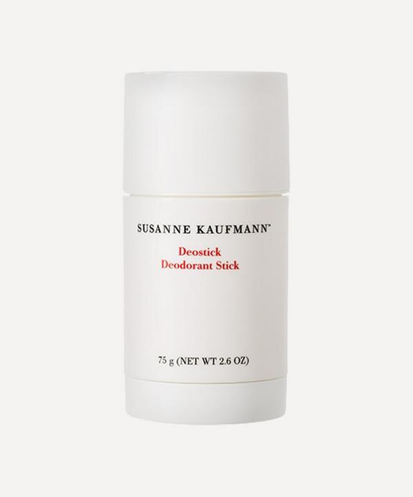 Susanne Kaufmann - Deodorant Stick 75g