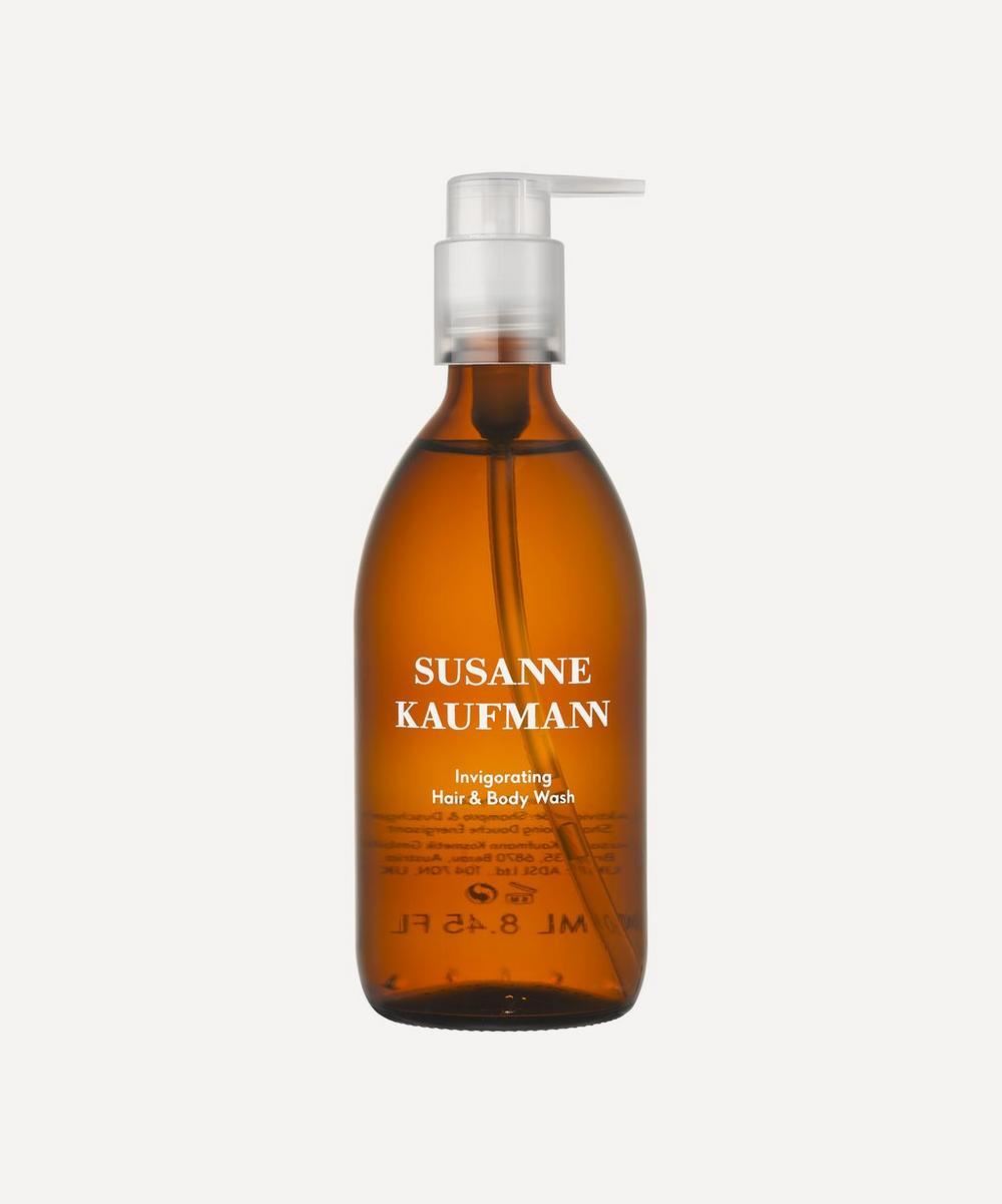 Susanne Kaufmann - Shower/Shampoo Line M 250ml