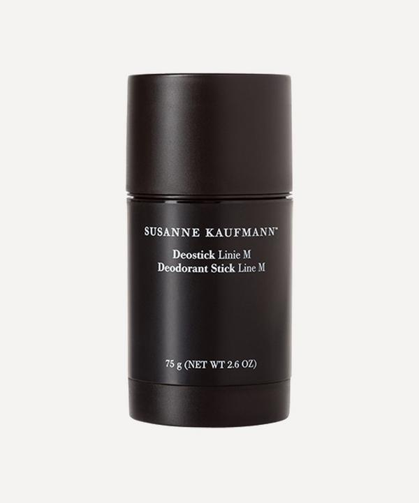 Susanne Kaufmann - Deodorant Stick Line M 75g