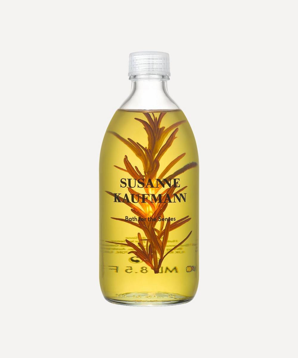 Susanne Kaufmann - Oil Bath for the Senses 250ml