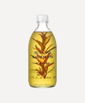 Oil Bath for the Senses 250ml
