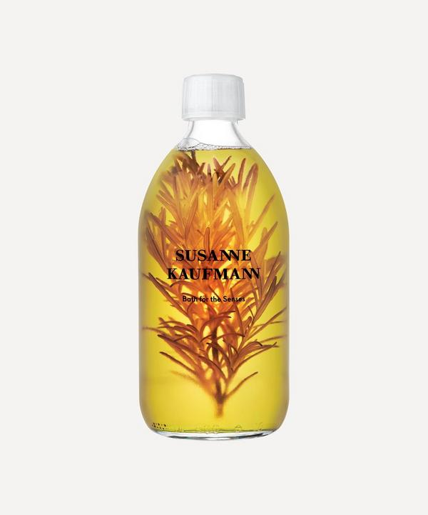 Susanne Kaufmann - Oil Bath for the Senses 500ml