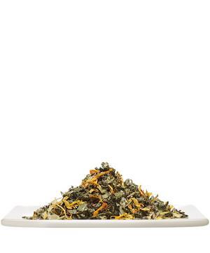Acid Alkalising Tea