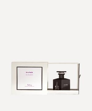 Lys Noir Eau De Parfum 50ml