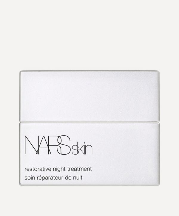 Nars - Restorative Night Treatment 27g