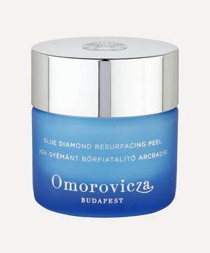Blue Diamond Resurfacing Peel 50ml