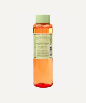 Glow Tonic 250ml