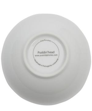 Puddin' Head Pig Bowl
