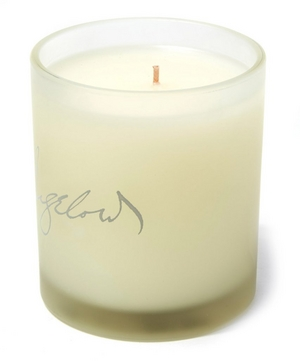 Eucalyptus Candle 241ml