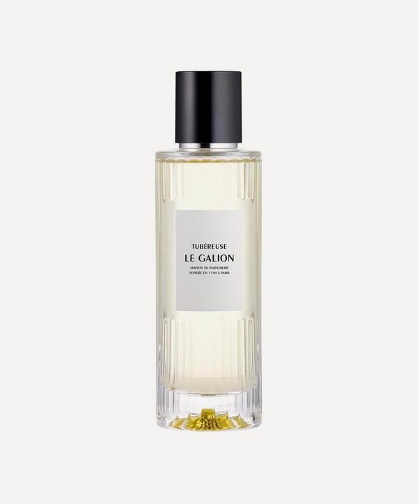 Le Galion - Tubereuse Eau de Parfum 100ml
