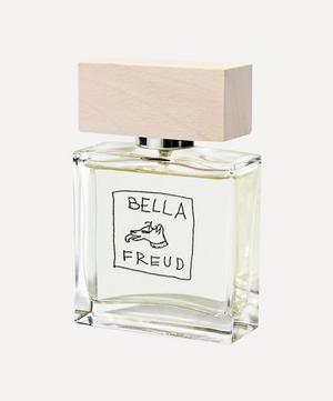 Bella Freud Signature Eau De Parfum 50ml
