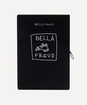 Bella Freud Signature Eau De Parfum 50ml