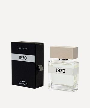 1970 Eau de Parfum 50ml