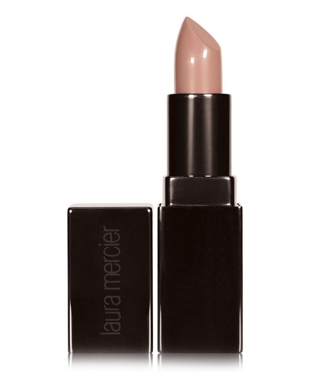 Creme Smooth Lip Colour in Praline Cream