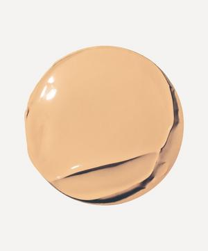 Silk Crème Moisturising Photo Edition Foundation