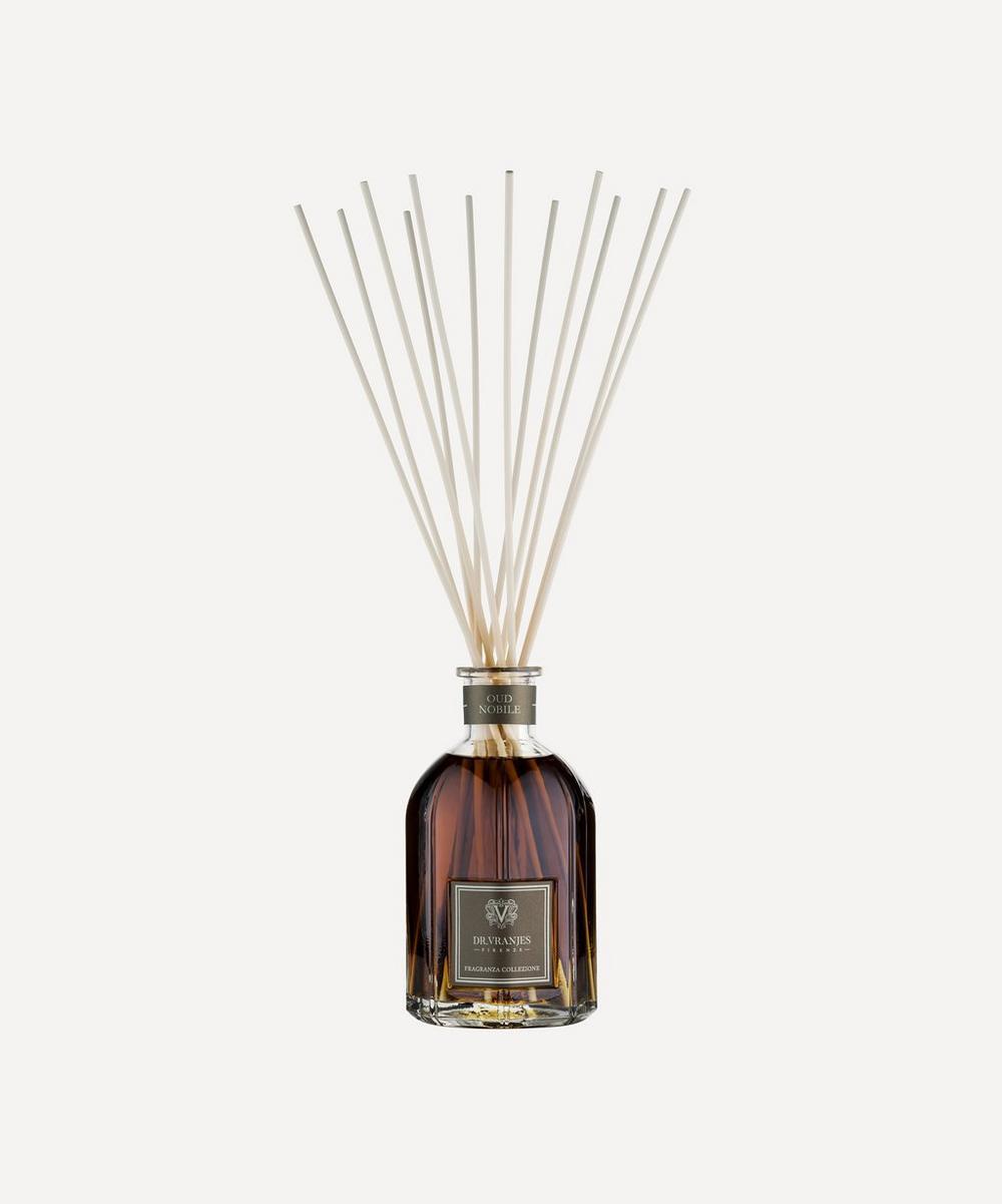 Dr Vranjes Firenze - Oud Nobile Fragrance Diffuser 500ml