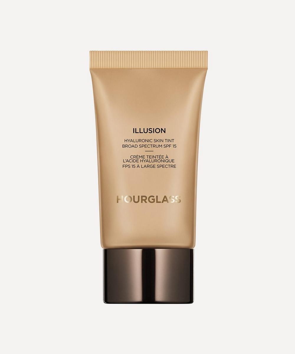 Hourglass - Illusion Hyaluronic Skin Tint 30ml